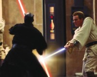 5 Reasons Why THE PHANTOM MENACE Is The Best STAR WARS PREQUEL