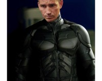 4 Reasons Why Jim Caviezel Should Be The Next Batman