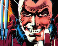 WHERE ARE THEY NOW? – Chris Claremont and Frank Miller, WOLVERINE 1982