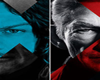 """X-MEN: DAYS OF FUTURE PAST"" Set Displays Artifacts"
