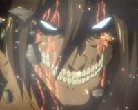 """ANIME MONDAY: Attack on Titan – """"Wall – Raid on the Stohess District Pt. 3"""" Review"""