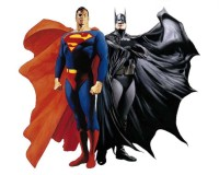 HANS ZIMMER Refuses To Use THE DARK KNIGHT Theme in BATMAN VS SUPERMAN
