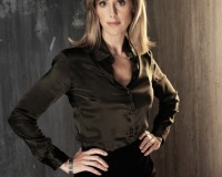 Kim Raver Might Return As Audrey Raines in 24: LIVE ANOTHER DAY