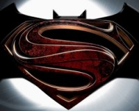 Everything That Could Possibly Go Wrong With BATMAN VS SUPERMAN: PART ONE