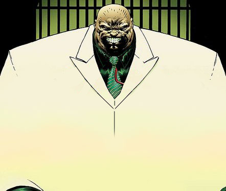 DAREDEVIL_-The_Kingpin-