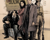 Doctor Who #13 Review