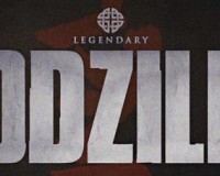 Could This be GODZILLA's Official Design?