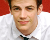 ARROW Casts Grant Gustin As THE FLASH