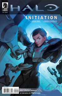 Halo-Initiation 2_C