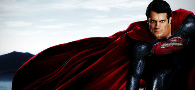 "David S. Goyer Discusses THAT ""Man Of Steel"" Scene, Calls the Film ""Superman Begins"""