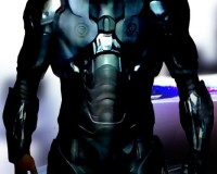 ROBOCOP Set To Release In February 2014