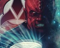 Star Trek #25 Review