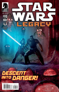 Star Wars-Legacy Volume 2 7_C