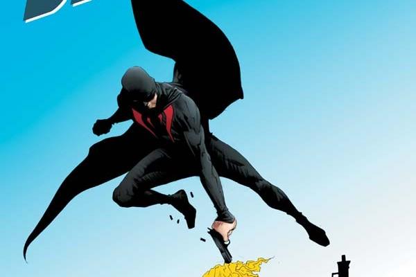 The Black Bat 5_C