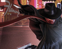 The Shadow Annual 2013 Review