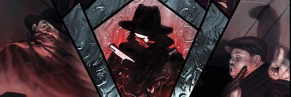 http://www.unleashthefanboy.com/wp-content/uploads/2013/09/The-Shadow-Now-Banner.jpg