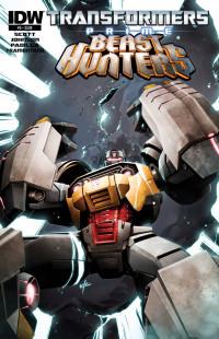 Transformers_Prime_Beast_hunters_5