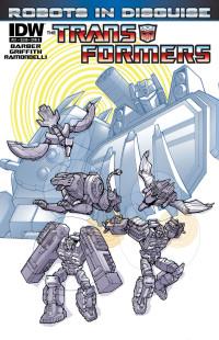Transformers_RobotsinDisguise_21