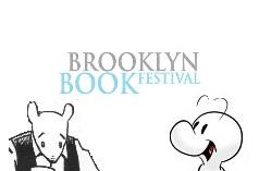 bk book logo