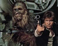 Five Ways Disney Is Using Nostalgia to Market Star Wars