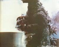 The Return of Godzilla Review