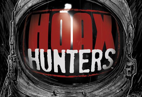 hoax_hunters_10
