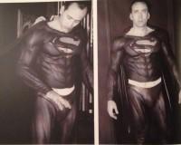 SUPERMAN LIVES Kickstarter Documentary Releases Trailer