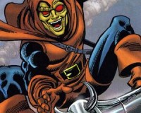 Hobgoblin and Others Mentioned in Daily Bugle Viral