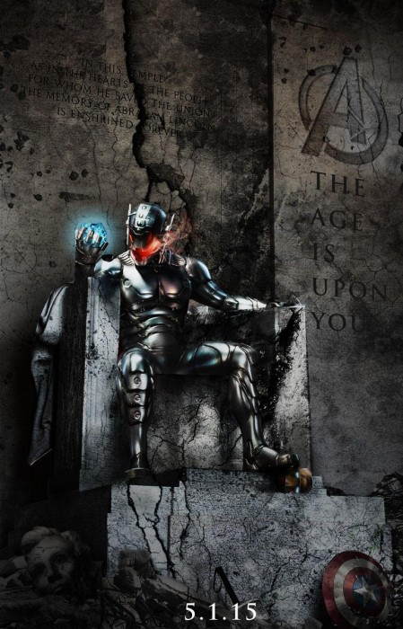 AgeofUltron-poster2