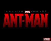 Edgar Wright To Film Ant-Man Next Year