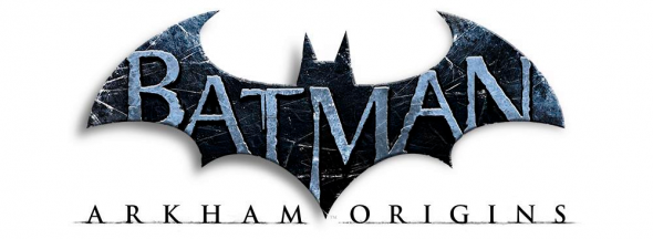 Why We Haven't Talked about ARKHAM ORIGINS