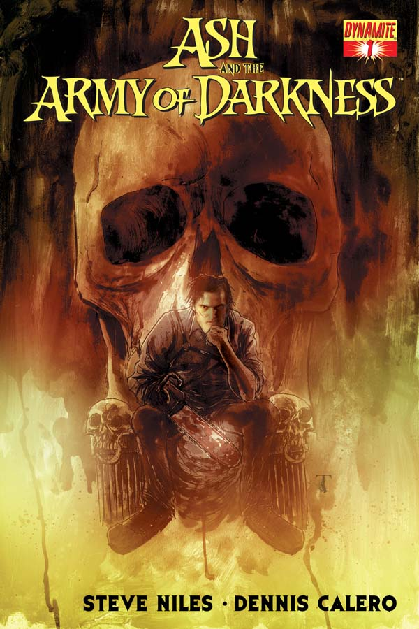 Ash and the Army of Darkness 1_C