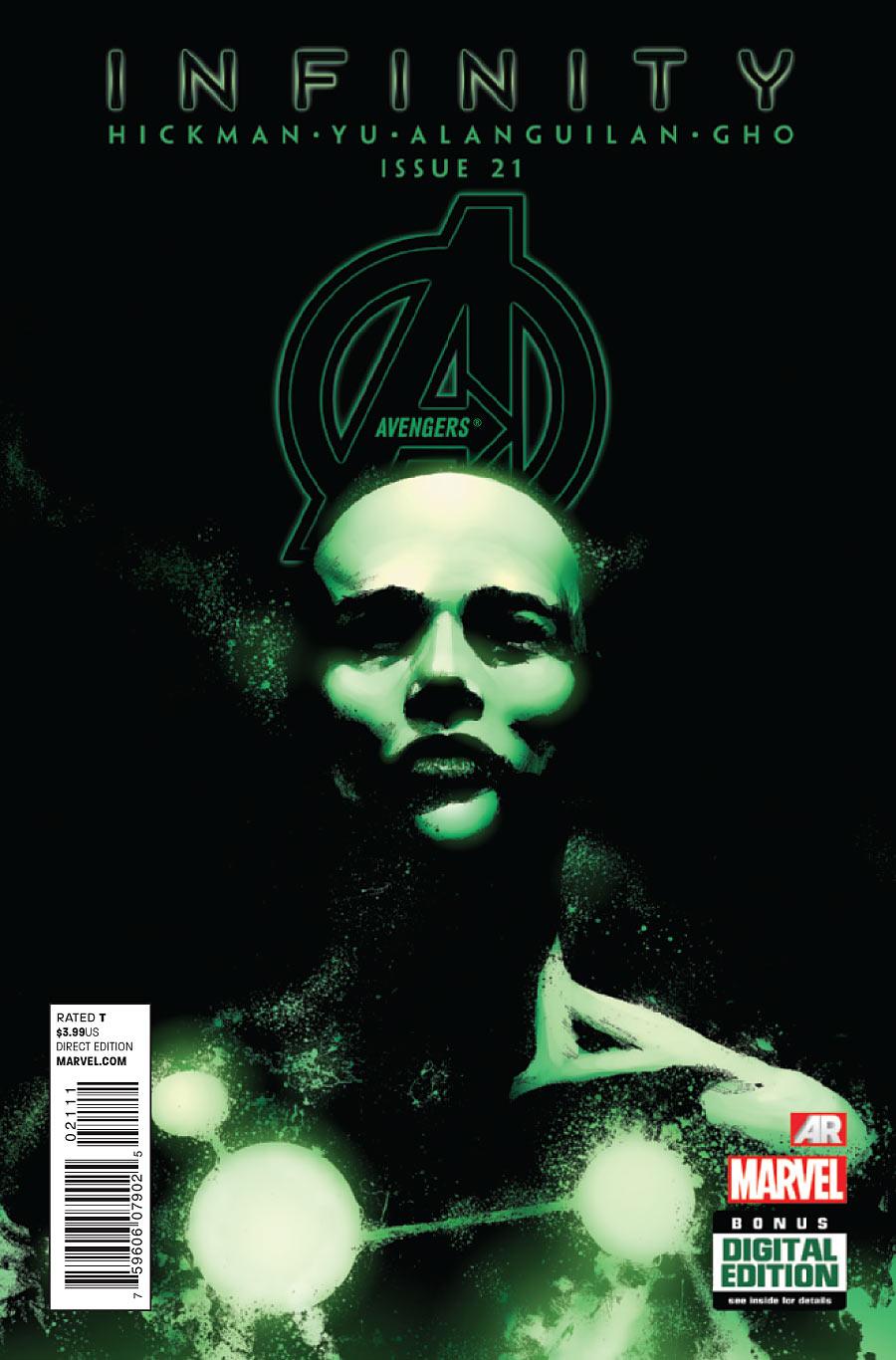 Avengers 21_C