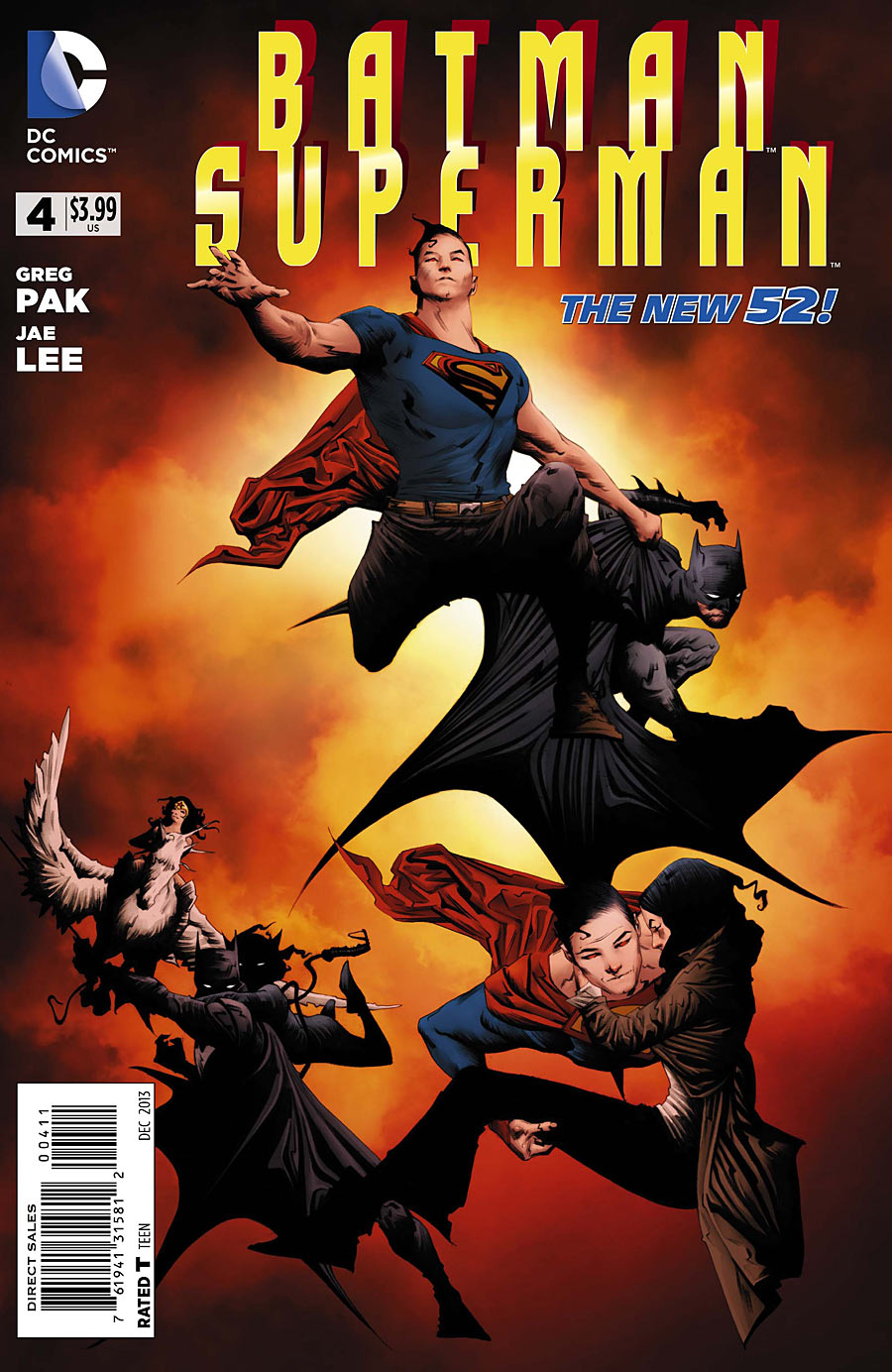 Batman-Superman-4_C