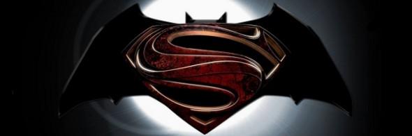 Batman-Superman-Banner3-590x196
