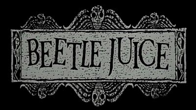 Tim Burton and Michael Keaton Could Return for BEETLEJUICE SEQUEL