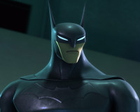 BEWARE THE BATMAN's Hiatus A Sign Of Things To Come For DC Animated Shows?