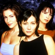 3 TV Shows That NEED A Reboot
