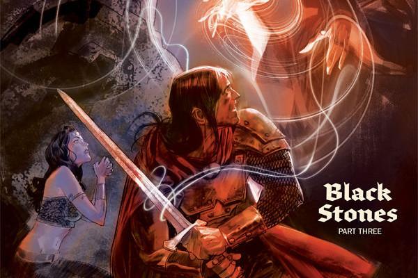 Conan the Barbarian 21_C