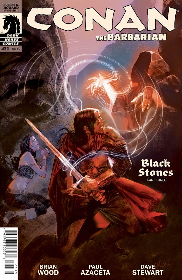 Conan-the-Barbarian-21_C