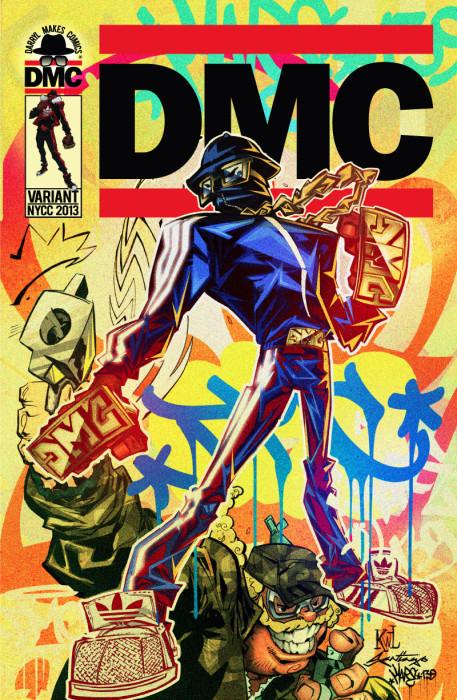 DMC_Issue0RegularCover