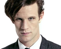 DOCTOR WHO's Matt Smith To Star in AMERICAN PSYCHO Musical