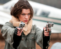 Female Driven EXPENDABELLES Might Star Meryl Streep, Cameron Diaz, Milla Jovovich And Possibly Sigourney Weaver?