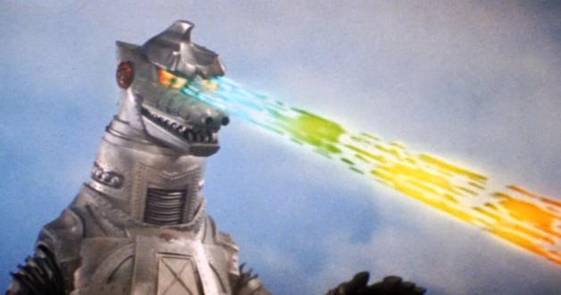 Godzilla-vs-Mechagodzilla-Mechagodzilla