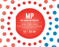 Manhattan Projects #15 Review