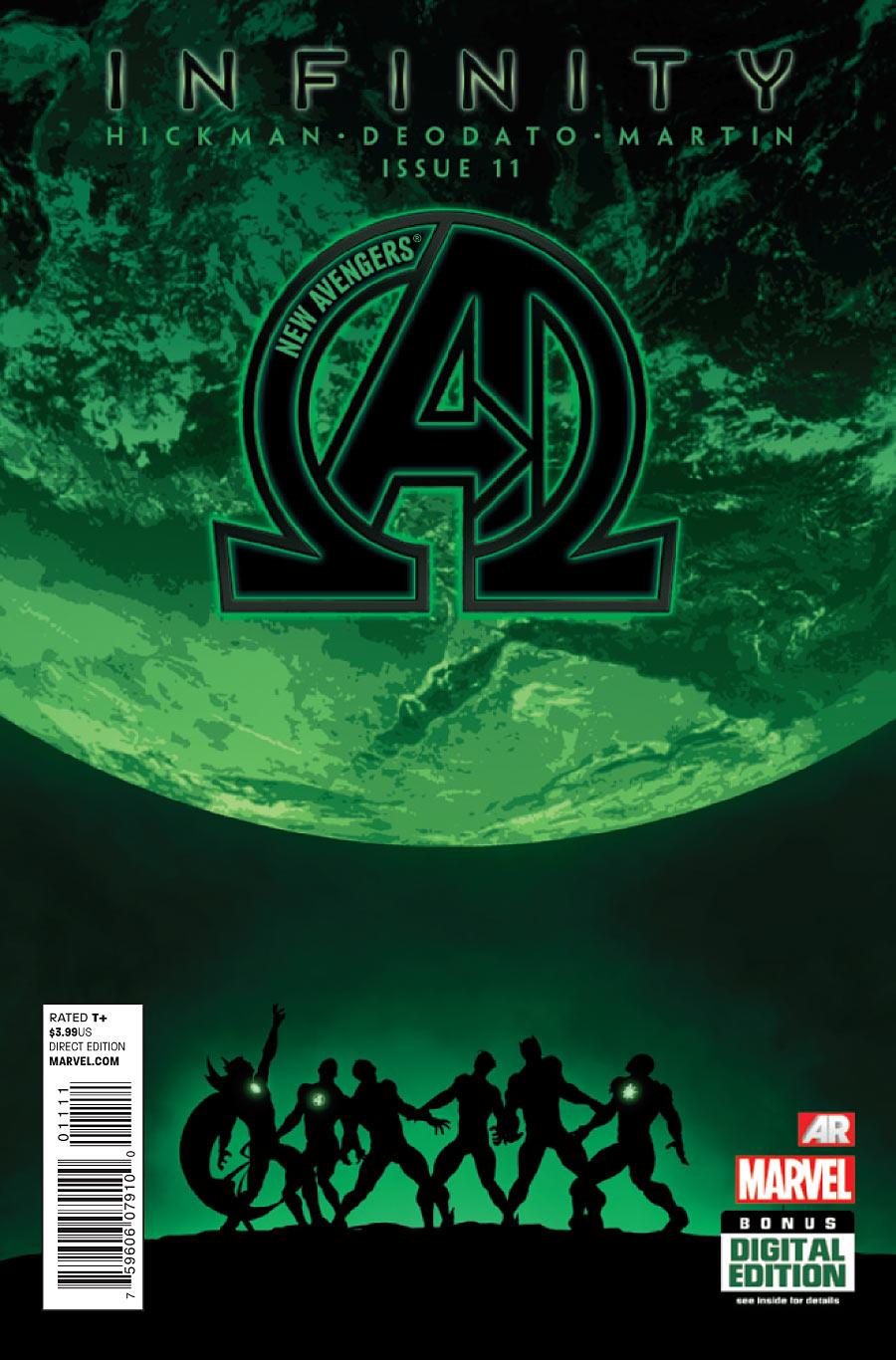 New Avengers 11_C