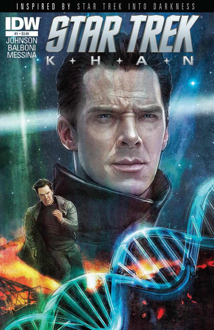 Star-Trek-Khan-1_C