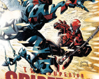 Superior Spider-Man #19 Review