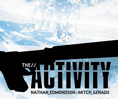 The Activity 15_C