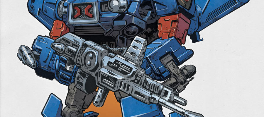 Transformers_MoreThanMeetsTheEye_22
